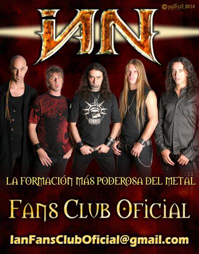 Fans Club Oficial de IAN Fans-club-nueva-imagen-19ac4ef