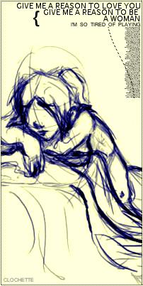 Amour dépressif Sex_by_rougedbyscars-copie-669dfa