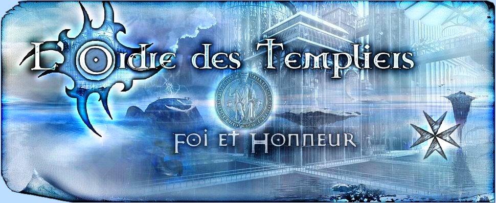 le forum de la TEMPLIER Index du Forum