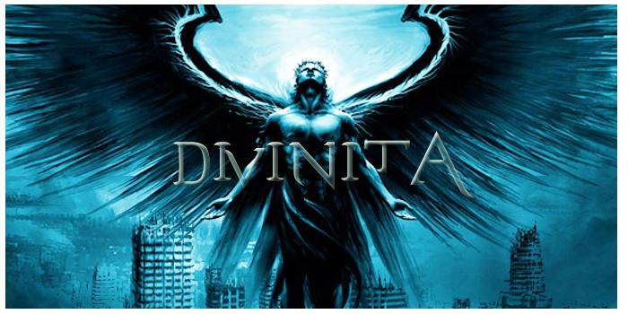 Divinita Index du Forum