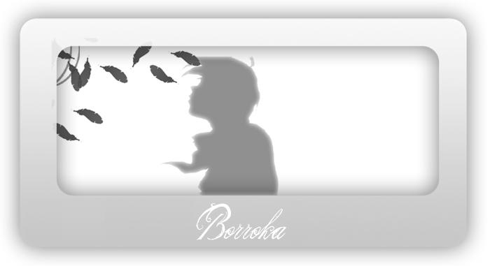 [Borroka²], le forum de l'alliance Index du Forum