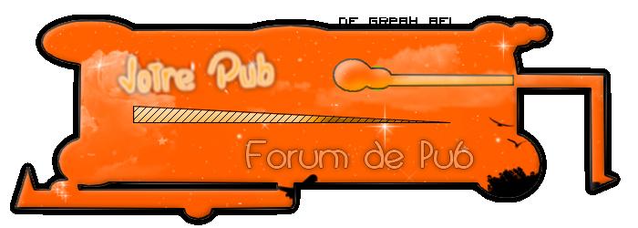 ferme Index du Forum