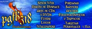 20 de Marzo 2010 - IAN en Club Belgrano - Sunchales (ARG) Banner-pgfb518-pr...ht-chico-153e3a9