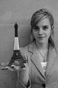 Emma Watson Anna02_avatar-2d14d2