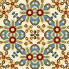 Patterns ( ou fond ) Toybirds-floralpat1-09-9512ee