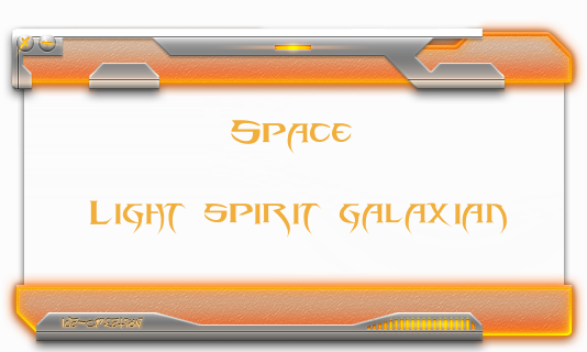 Space Galaxian Index du Forum