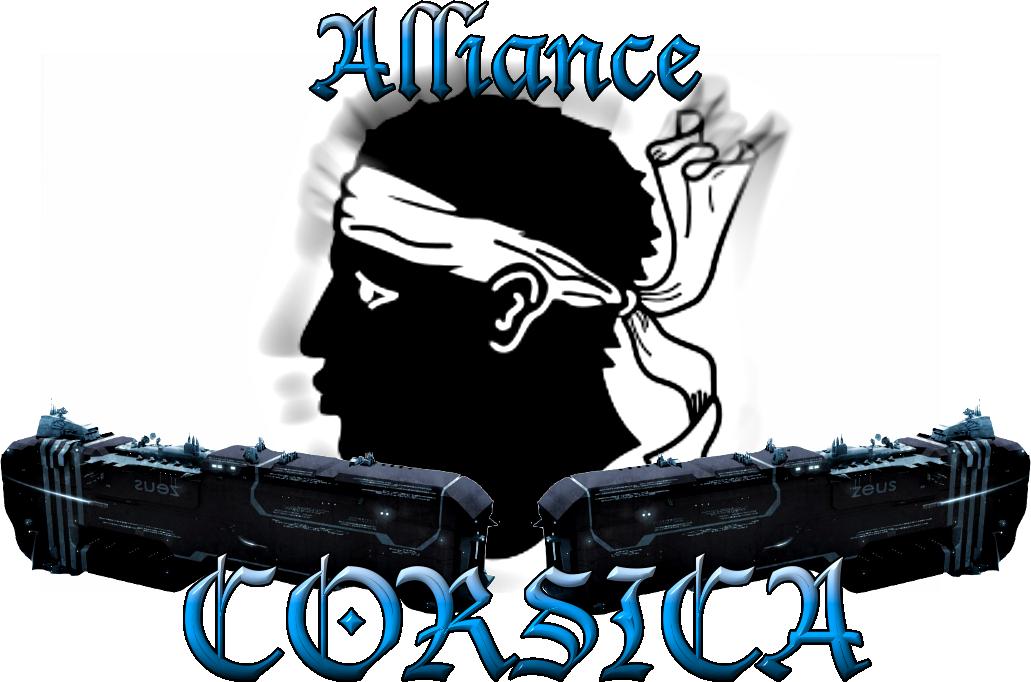 Forum de l'Alliance Corsica Index du Forum