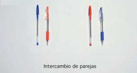 Imagen IPB