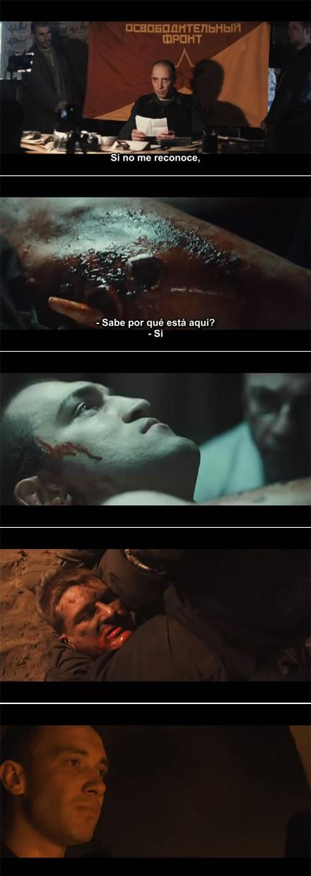 SM-ESTRENOS