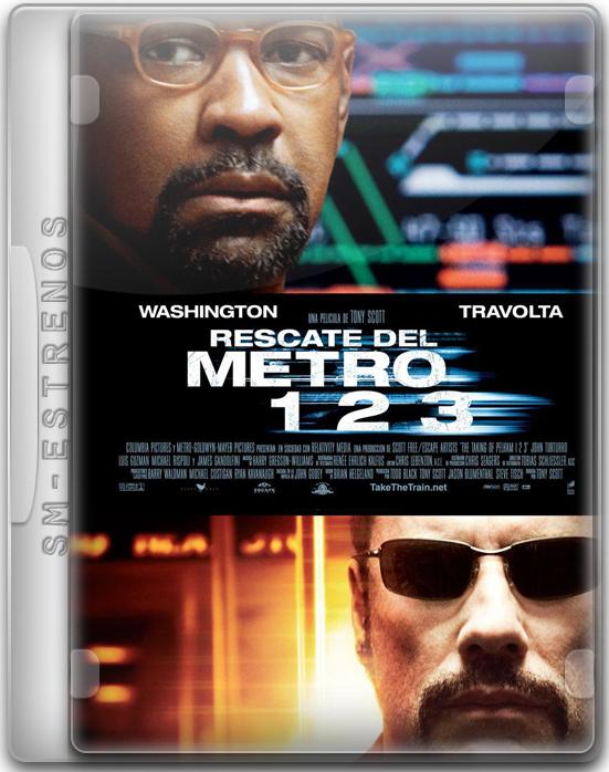 Rescate en el Metro 1 2 3 Audio Latino Rescate-del-metro-123-13f275d