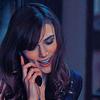 Gavroche L.Givenchy •• Of course me ! Keirarestoicone3-cc16b6
