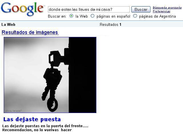 El nuevo google sera asi Dibujo-a03f09