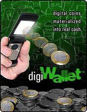 truco para los telefonos de monedas