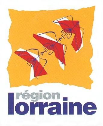 region_lorraine-12a314f.jpg