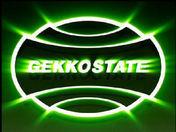 Guilde gekkostate Index du Forum